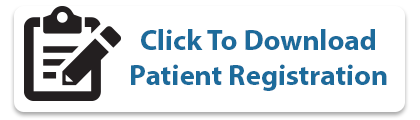 Click To Download Chiropractic Patient Registration Chirocenters